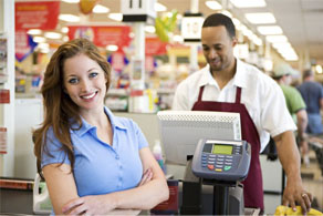 POS System Company Federal Way, WA