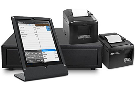 POS System Reviews Burton